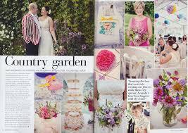 Wedding Flower Magazines - wedding magazine archives london u0026 cornwall wedding photographer
