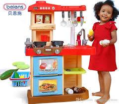 cuisine jouet acheter beiens marque jouets enfants cuisine ensemble enfants