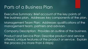 key account template contents what is a business plan writing key account tem cmerge