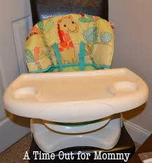 Bright Starts High Chair Bringing Home Baby Event Bright Starts Sunnyside Safari Chair Top