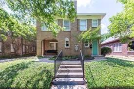 fort worth apartment buildings for sale 24 multi family homes in