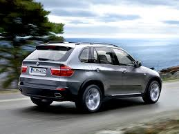 cars bmw 2016 car bmw x5 2 cars for good picture