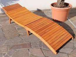 Design Mobel Kunstlerische Optik Sicis Sonnenliege Holz Klappbar Home Design Inspiration Und Interieur