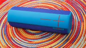 amazon black friday deals bluetooth speakers bluetooth speaker deal ue boom 2 is 107 at amazon and best buy