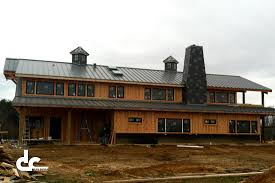 Barns With Lofts Apartments Home Design Barns With Living Quarters Barns With Lofts