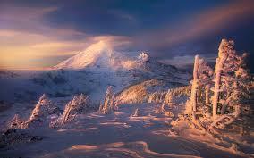 Oregon landscapes images Mountain and winter landscapes marc adamus photography jpg