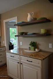kitchen cabinets louisville ky kitchen cabinets louisville ky best of 204 ring rd louisville ky us