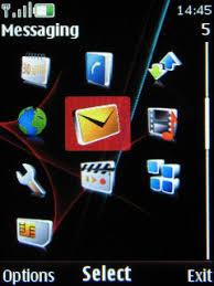 nokia 5130 menu themes download free nokia 5130 xpressmusic slank themes most beautiful