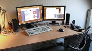 best cheap computer desk where have all the good computer desks gone the tech report