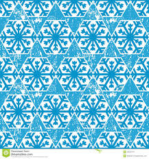 blue wrapping paper christmas wrapping paper pattern stock photo image of presents