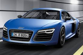 cars audi 2014 cars nyys us img 18967 2014 audi r8 coupe v10 plus
