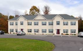 bluebird village townhouses and apartments south glens falls ny