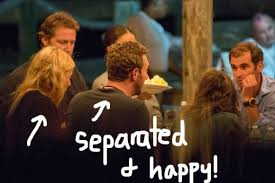 Chris Martin Meme - gwyneth paltrow chris martin spotted dining in the bahamas post