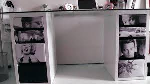 comment bien ranger sa chambre comment ranger sa chambre de fille chambre ranger chambre bien