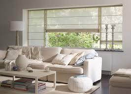 sonnenschutz plissee haug wohn design - Raffrollo Design