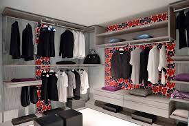 Home Depot Closet Organizer by Contemporary Gray Corner Closet Organizer With Modern Hanger End