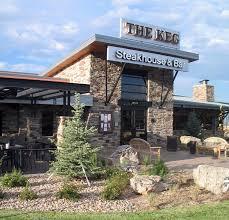 Colorado Mills Map by The 10 Best Restaurants Near Colorado Mills Tripadvisor