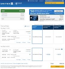 United Baggage Allowance Domestic United Airlines Baggage Allowance Excellent United Airlines