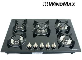 innovative full image for ebay induction cooktops windmax fashion