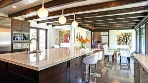 mid century modern kitchen remodel ideas midcentury kitchen moute