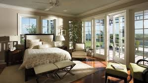 Master Bedroom Double Doors Create A Master Bedroom Retreat Angie U0027s List