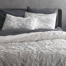 Pb Essential Duvet Cover Review Bedroom Pb Essential Duvet Cover Sham Pottery Barn For Awesome