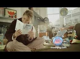 8 best tv adverts images on pinterest tv adverts tv ads and a video