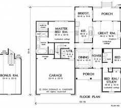 Create 3d Home Design Online Free Architecture House Design Online Free Plan 3d Floor Thought Equity