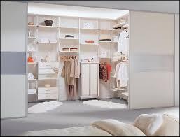 Schlafzimmer Schrank Ordnung Bauanleitung Begehbarer Kleiderschrank