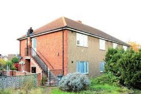 1 Bedroom Flat To Rent In Hounslow West 2 Bedroom Flats To Rent In Hounslow West Hounslow Middlesex