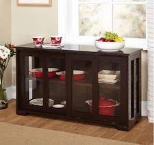 kitchen storage cabinet pantry organizer shelf wood stackable