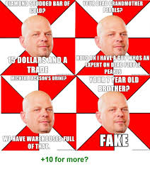 Pawn Star Meme - small pawn stars compilation