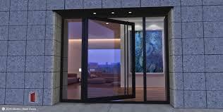 Exterior Doors Steel Modern Steel Doors Custom Pivot Doors Glass Doors Metal Doors