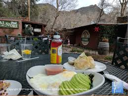 Arizona travel check images 15 restaurants to check out in sedona arizona top ten travel jpg