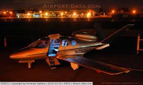 Cirrus Sf50 Interior Aircraft N282cj 2002 Cessna 525a Citationjet Cj2 C N 525a 0082