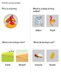 farm animals and their homes kids worksheets