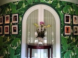 carleton varney rejuvenates the colony hotel in palm beach