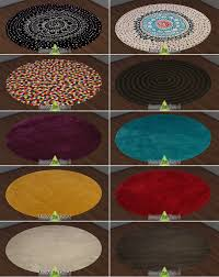 ikea rugs and carpets australia carpet vidalondon