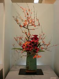 Japanese Flowers Pictures - best 20 japanese flowers ideas on pinterest pink blossom