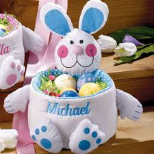 gifts for easter handmade easter gifts for kids 15 colorful easter ideas
