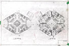 arch ust quadruplex plan by macdoninri on deviantart