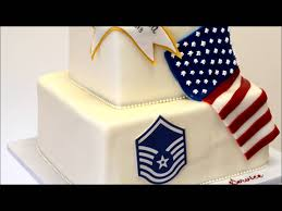 us army air force theme cake millitary cake youtube