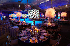 great gatsby theme themes decor great gatsby
