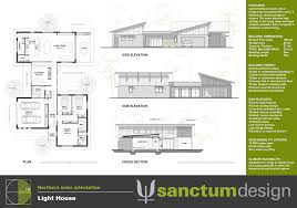 single story house plans with courtyard nurse practitioners sample