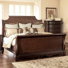 ashley furniture camilla bedroom set camilla sleigh bed signature design by ashley furniture