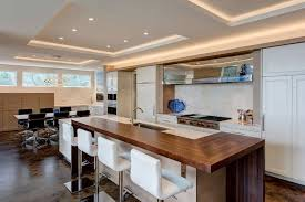 kitchen cabinet remodel ideas kitchen design kitchen remodel ideas kitchen remodel kitchen