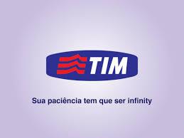 Meme Slogans - slogans reais 4 meme by michaeltnt memedroid