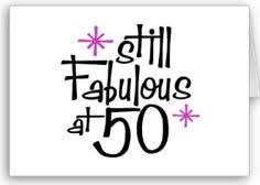 14 best 50th birthday party images on pinterest birthday ideas