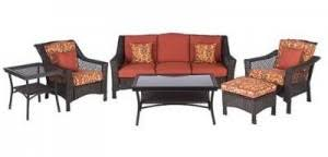 target patio furniture cushions cievi u2013 home