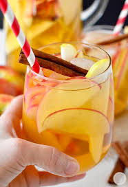 thanksgiving drinks alcohol the 62 best images about beverages on pinterest white